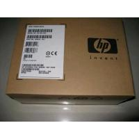Quality HP Sata Hard Drive Disk 458930-B21 750gb Server HDD 7200rpm wholesale
