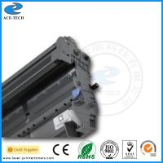 Quality Brother Printer Toner Cartridge HL-5240/5250/5250/5250/5270/5280 dr520 Drum Unit wholesale