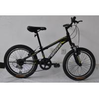 Quality Chinese factory wholesale hot sale 20 size hi-ten steel 18/21 speed MTB bike/bicycle/bicicle for boy wholesale
