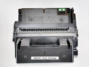 China Toner Cartridge for HP LaserJet 4240  4250  4350 (42A Q5942A) on sale