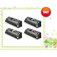 Quality Sell Q3960A/Q3961A/Q3962A/Q3963A Color Toner Cartridge wholesale