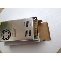 China 24v 100ma power adapter supply on sale