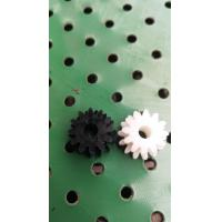 Quality Doli0810 1210 2300 3620 2410 1810  Minilab Spare Part Gear A028135 wholesale