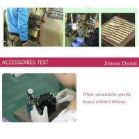 Jimoon Dental Equipment Co.,Ltd.