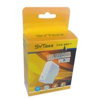 Quality Tuck In Box for USB Charge Hanging Paper Box wholesale