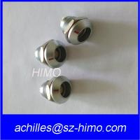 Buy cheap high quality wholesale K series 4 pin lemo ip68 waterproof connector product