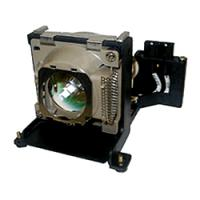 Quality projector lamp SP-LAMP-LP5E for InFocus LP500/LP510/LP520/LP530/LP5300/LP530D/LS110 / Toshiba TDP-MT5/TDP-S3/TDP-T3 wholesale