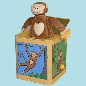 Quality Tin Game Box,Tin Toys, Holiday Tins wholesale