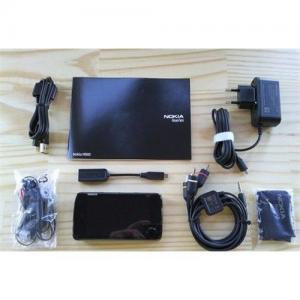 Quality Nokia N900 32GB wholesale
