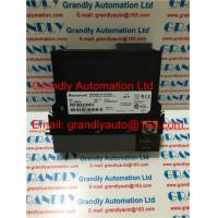 Quality Supply Honeywell 51401560-100 Keyboard QWERTY Membrane *New in Stock* wholesale