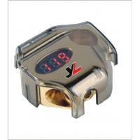Buy cheap Forging battery terminal product