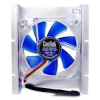 Quality HDD Fan-computer peripheral wholesale