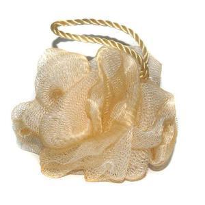 Quality 45g bath mesh ball wholesale