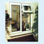 Quality UPVC Window and Door (1) wholesale