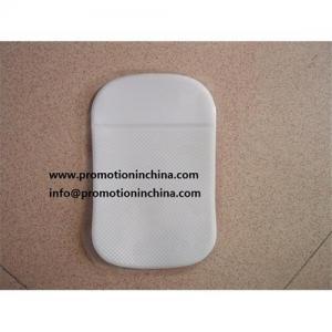 Quality Non slip pad wholesale