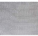 Quality fiberglass woven roving wholesale