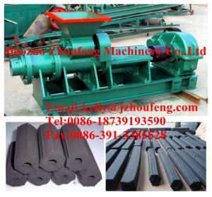 Quality coal dust briquette machine skype zhoufeng1113 wholesale