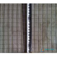 "Quality Plaster Welded Wire Mesh, 1/2""  and 3/4"" Aperture for Reinforcing wholesale"