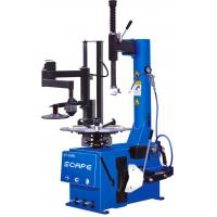 China ST-508L alloy wheel repair equipment china tire changer on sale