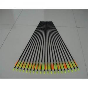 Quality Carbon Fiber Arrow Shaft wholesale