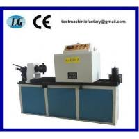 Quality EZ-10 Reverse Torsion Testing Machine wholesale