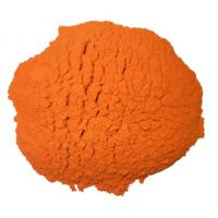 Quality Organic xanthophyll marigold flower extract pure natural lutein 5%-90% wholesale