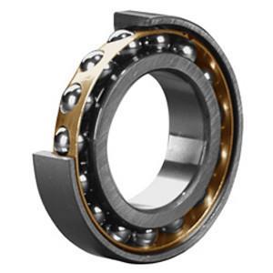 Quality NTN 7316BGM         rotating equipment major industry radial bearings wholesale