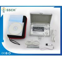 Quality Home Use Diagnostic Equipment Mini Quantum Analyzers Health Care Products wholesale