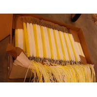 Quality 9000D High Tenacity Tomato Tying Twine Garden String Breaking Strength >26KG wholesale
