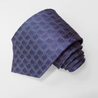 China Hot Sell Promotional Formal Dress Silk Necktie For Business Men on sale