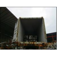 Quality Load Stowage Securing Marine Cargo Surveyor Checking Cargo Packing Condition wholesale