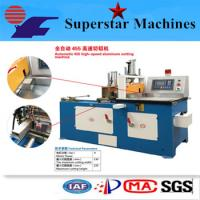 Quality Automatic Aluminum Cutting Machine Manufacturers & Suppliers wholesale
