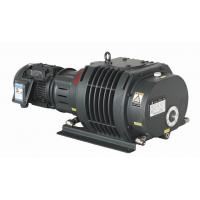 Quality Low Noise Electric Refrigeration Industrial Vacuum Pumps for Electronics wholesale