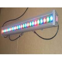 Quality 3W*36 LED Wall Light Outdoor (YC-6036A) wholesale