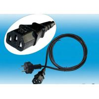 wire harness protector get free image about wiring diagram