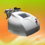 Quality professional cavitation vacuum rf 4 handles body slimming and skin tightening machine multifunctiional rmachine wholesale