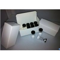 delta 2 steroid buy online