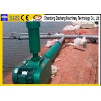 Quality DSR200D 36.30-38.50m3/min wastewater treatment  positive displacement blower wholesale