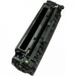 Quality CB530A CB533A Compatible Color Toner Cartridge for HP Color Laserjet 2320 / 2025 Printers wholesale