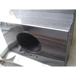 Quality custom stone kitchen countertop wholesale