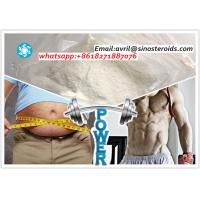 How much fat can you lose in a month bodybuilding