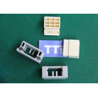 Quality OEM / ODM Precision Injection Molding Parts For Electronic Plastic Parts wholesale