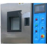 China -70°C ~+150°C Process Testing Machine Usage and Electronic Power climatic chambers on sale