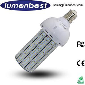 Quality cETLus12W-150W PF>0.95 E27/E40 Samsung SMD Incandescent Replacement Compact Corn bulb wholesale