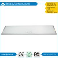 Quality Led Panel Light 300*1200mm 40W wholesale