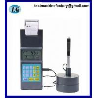 Quality HLN-11A SERIES MULTIFUNCTIONAL LEEB HARDNESS TESTER wholesale