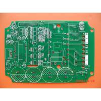 Heavy Copper PCB Board Fabrication Printed Circuit Board Manufacturing