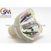Quality UHP225W E21.6 Philips Projector Lamps for EIKI LC-WB100 LC-XB100 LC-XB200 wholesale