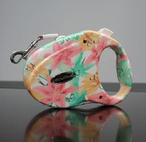 Quality Retractable Dog Leash (PB03M) wholesale