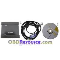 VCT2000 ( VOLVO Diagnostic tool)
